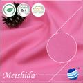 MEISHIDA 100% broca de algodão 32/2 * 16/96 * 48 fábricas na China