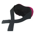 Infrared Kneading Massage Shawl full body Massage