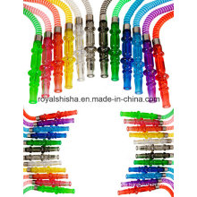 Hookah Shisha Hose Good Quality Tonic Washable Hose