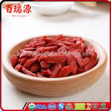 2016 Dragon fruit organic goji wolfberry and goji berry ningxia goji