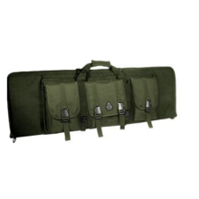 Arma longa impermeável Drag Bag