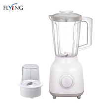 Ice Juice Blender Machine With Unbreakable Jar