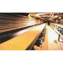 PH-Ene-Nitril-Material-Abdeckungs-Gummi-Förderband-Umwandlungsmaterialien aus Säure und Alkali