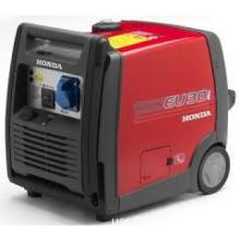 Honda generator  EU30i