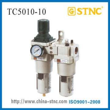 Air Treatment Units /Frl Tc5010-10/06