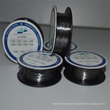 Cable de calentamiento eléctrico 30 pies 10 m E-Cig Wire