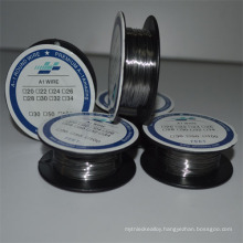 Electrical Heating Wire 30 Feet 10m E-Cig Wire