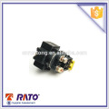 For 125cc motorcycle electric relay