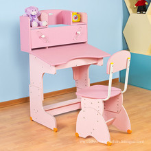 Popular Kids/Children/Student Desk and Chair