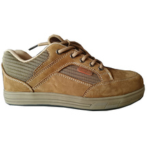 Good Quality Casual Style caretas de seguridad cheap industrial  best seller Safety  shoes