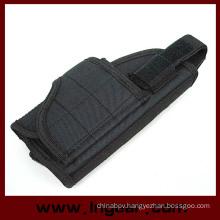 Tactical Tornado Molle Handgun Military Pistol Belt Holster