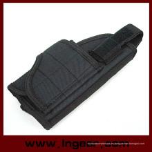 Tornado táctico Molle pistola militar pistola pistolera de la correa