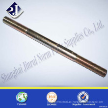 Din 938 Threaded Rod