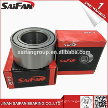 Bearing for Fiat 633272 Wheel Bearing Replacement DAC256000206/29