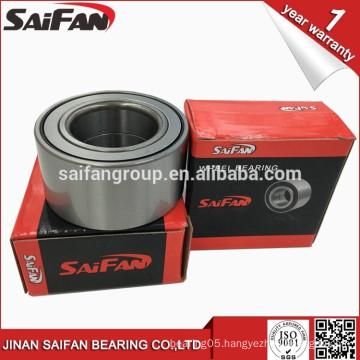 Bearing for Fiat 633272 Wheel Bearing Replacement DAC256000206/29