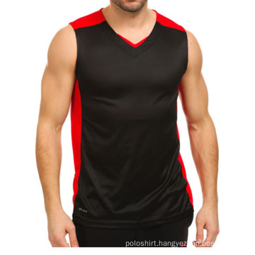 Dri Fit Wholesale Wrestling Sport Singlet