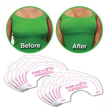 Adhésif Invisible Bra Breast Lifts (SR2223)