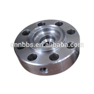 China best selling cnc machined parts Ningbo machining factory