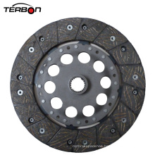 3000 951 209 Auto Parts Clutch Kits For Audi A4/A6 Car