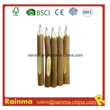 Nature Twig Wooden Ball Pen for Logo Pen