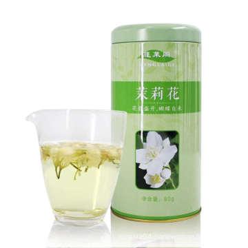 Concentrated Jasmine Tea Indonesia Jasmine Tea Jasmine Tea From Vietnam
