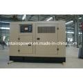 70GF (70KW) -Deutz Generator-Set (luftgekühlter Motor)