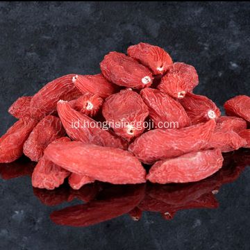 Goji Berry New Crop 2018