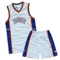 fashion new design basketball jersey with hot selling season