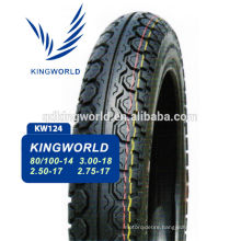 motor tires for sale in kenya