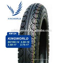 motor pneus à venda no Quênia