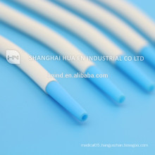 China Supplier Disposable Aspirator tips for Patient