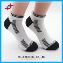 Fabricant de chaussettes femme sportive cheville