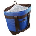 Glacier Gear Fish Can Cooler Bag