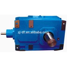 DOFINE HB Serie industrielles Fahrgetriebe reduzieren