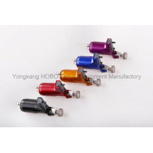 Wholesale Beauty Swiss Rotary Tattoo Machine Tattoo Gun Suppliers