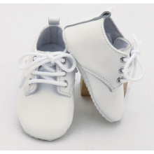 Anti Skid Gummi Sole Barn Casual Shoes Baby