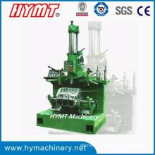 TB8016 Máquina de perfuração horizontal com fluxo de ar vertical
