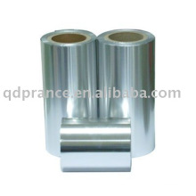 Aluminium Foil used for insulation