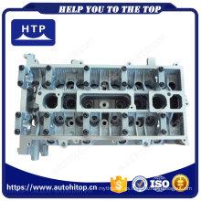 El mercado de accesorios parte la cabeza del cilindro del motor para Ford for Focus 1.8L 3S7G-6C032CA