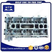 Tête de cylindre de moteur de pièces de rechange de voiture pour Ford pour le foyer 1.8L 3S7G-6C032CA