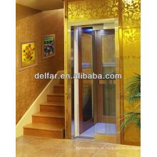 Домашний лифт / подъемник