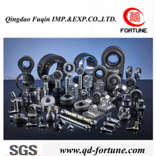 Kg Stainless Steel Ball Joint
