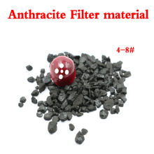 95%High Fixed Carbon Anthracite Coal From Chinese Factory