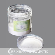 Xanthan Gum Emulsifier 415 Source