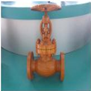 industrial water valves s40