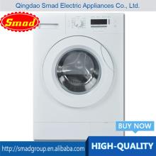 Freistehende Portable Front Loading Automatische Kleidung Waschmaschine Preis
