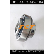 Good Performance Pillow Block Bearings UC212-36