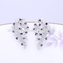 jewellery Earrings wholesaler South Africa earrings fashion plate gold earrings