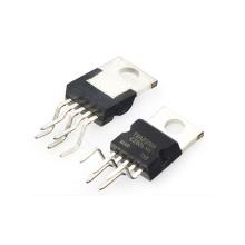 Electronic Components IC Original Integrated Circuit Tda2030A