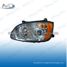 Kenworth Parts Headlamp For USA Truck